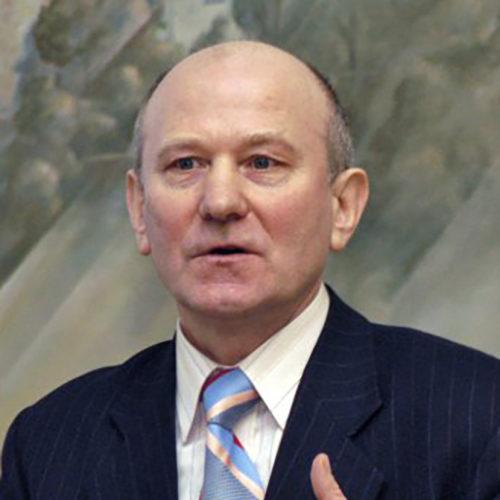 Василь Жуковський