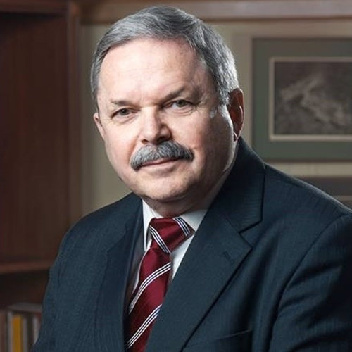 Myroslav Marynovych