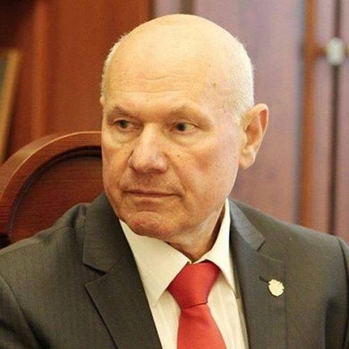 Ігор Пасічник